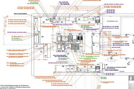 Planungs-Beispiele